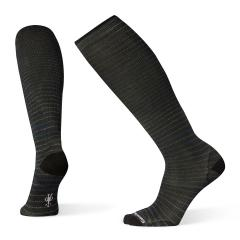 Men's Compression Crusin' Along Print OTC