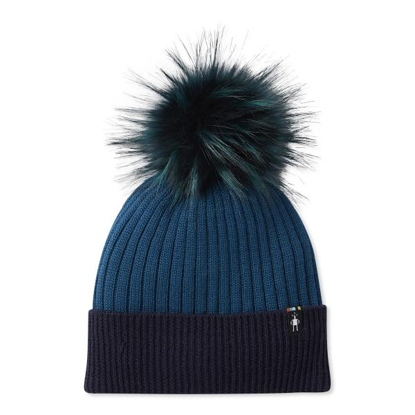 Smartwool Powder Pass Beanie