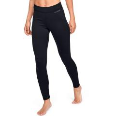 Women's Base Legging 3.0