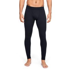 Men's Packaged Base 2.0 Legging