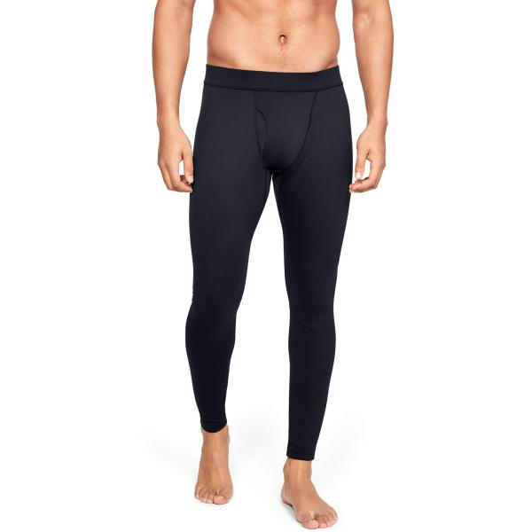 Under Armour Men's Packaged Base 3.0 Legging