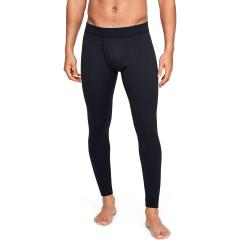 Men's Packaged Base 4.0 Legging