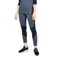 Women's UA Cold Gear Armour Legging Graphic