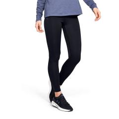 Women's UA Cold Gear Armour Legging