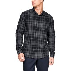 Men's UA Tradesman Flannel 2.0