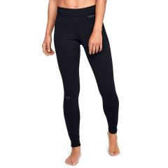 Women's Base Legging 2.0