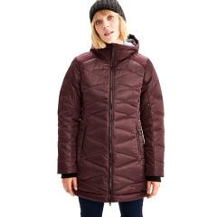 Women's Faith Jacket
