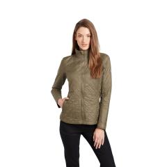 Women's New Kadence Jacket