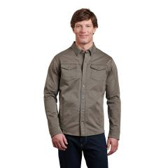 Men's GENERATR Jacket