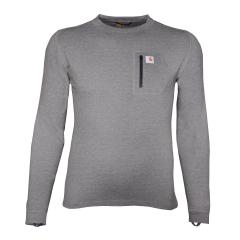 Men's Base Force Heavyweight Crew