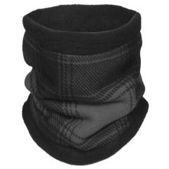 Women's Neck Warmer