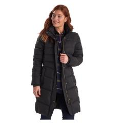 Women's Lonnen Quilt Coat
