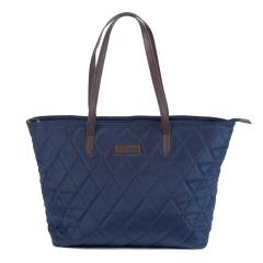 Women's Witford Quilted Tote