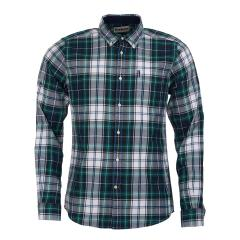 Men's Highland Check 20 Shirt