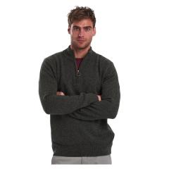 Men's Tisbury Half Zip