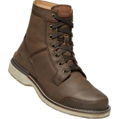 Men's Eastin Boot