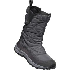 Women's Terradora Pull-On WP Boot
