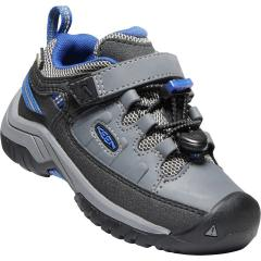 Youth's Targhee Waterproof Sizes 8-13