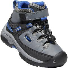 Little Kids' Targhee WP Boot Sizes 8-13