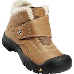 Little Kids' Kootenay Sizes 8-13