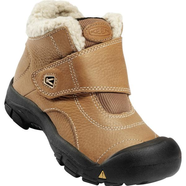 KEEN Little Kids' Kootenay Sizes 8-13