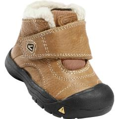 Toddlers' Kootenay Sizes 4-7