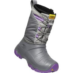 Big Kids' Lumi WP Winter Boot Sizes 1-7