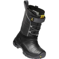 Youth's Lumi WP Winter Boot Sizes 8-13