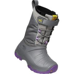 Little Kids' Lumi WP Winter Boot Sizes 8-13