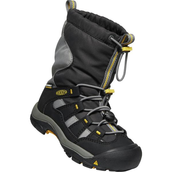 KEEN Youth's Winterport Sizes 8-13