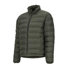 Men's Alassian Featherless Jacket
