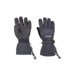 Men's Randonnee Glove