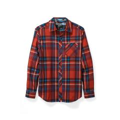 Men's Anderson Lightweight Flannel