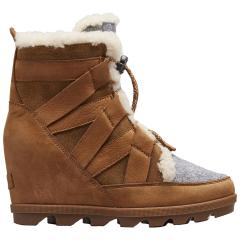 Women's Joan of Arctic Wedge II Cozy