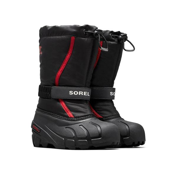 Sorel Youths' Flurry Sizes 1-7