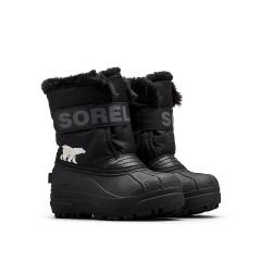 Infants' Snow Commander Sizes 4-7