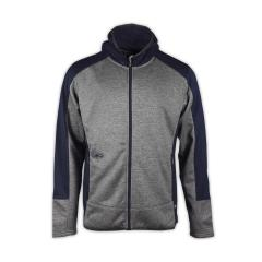 Men's Thermogen Insulated Sweatshirt