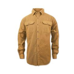 Men's Timber Chamois Shirt