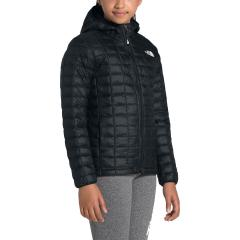 Girls' ThermoBall Eco Hoodie - Past Season