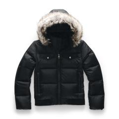 Girls' Gotham Down Bomber