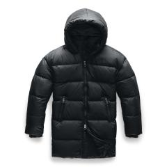 Girls' Gotham Down Parka - Past Season