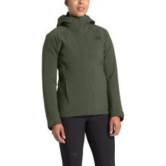 Women's ThermoBall Eco Triclimate Jacket - Past Season