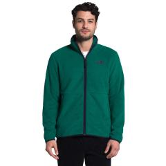 Men's Dunraven Sherpa Full Zip
