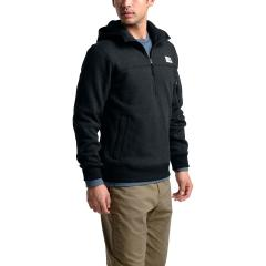 The North Face Men's Gordon Lyons Pullover Hoodie - Past Season