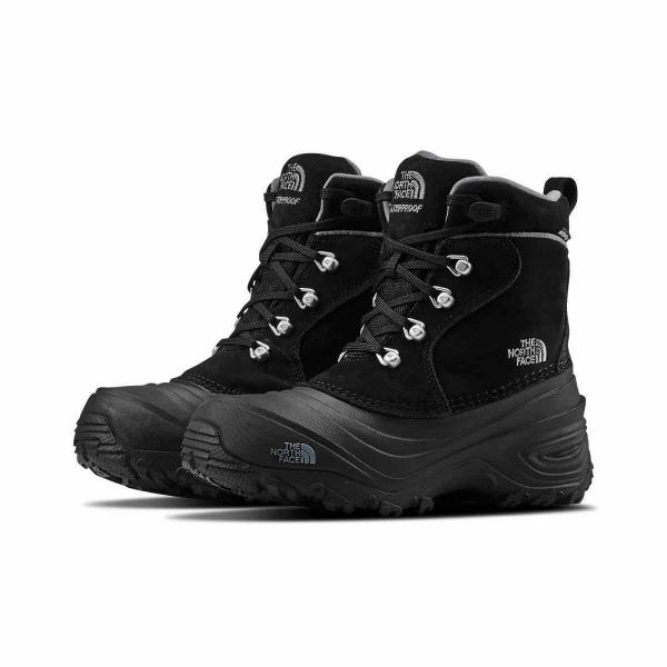 The North Face Youth Chilkat Lace II - Past Season