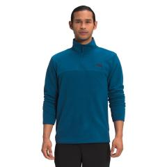 Men's TKA Glacier Quarter Zip