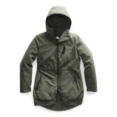 Women's Millenia Insulated Jacket - Past Season