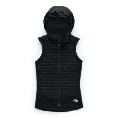 Women's ThermoBall Hybrid Vest - Past Season