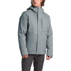 Men's Altier Down Triclimate Jacket - Past Season