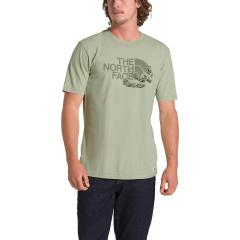 Men's Short Sleeve Sun Plague Specialty - Past Season